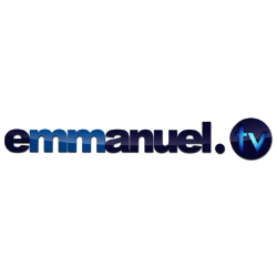 Partnership Information | Emmanuel TV