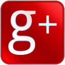 Follow us on Google Plus.